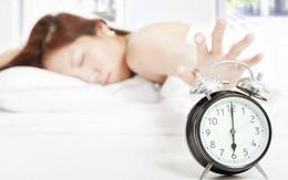 8 mẹo từ chuyên gia giấc ngủ giúp bạn thức dậy dễ dàng hơn vào mùa đông