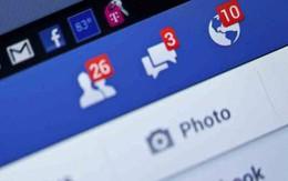 Đến cả Facebook cũng phải thừa nhận lướt Facebook làm người dùng chán nản, suy sụp tâm trạng