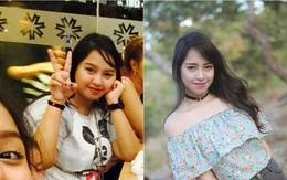 Hành trình giảm cân ngoạn mục của cô bạn Philippines chứng minh ai cũng có thể lột xác!