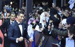 Mất Ronaldo, La Liga sẽ mất lượng fan khổng lồ