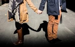 Nếu có 9 dấu hiệu này thì chứng tỏ người ấy chẳng yêu bạn đâu, họ chỉ muốn kiểm soát bạn thôi!