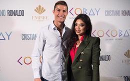 Ronaldo mua nhà ở Đà Nẵng, háo hức chờ ngày sang Việt Nam