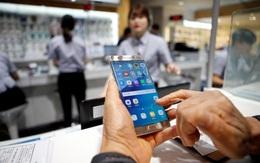 Đây không phải thời điểm thích hợp để mua smartphone mới, hãy chờ thêm 1 tháng nữa