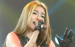 """Giọng ca ngọt ngào trên sân khấu của Á quân """"The Voice Campuchia"""" trước khi qua đời vì bị chồng bắn chết"""