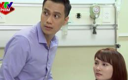 """Phan Hải xuất hiện trong """"Sống chung với mẹ chồng"""", báo hiệu một chương sóng gió sắp bắt đầu"""