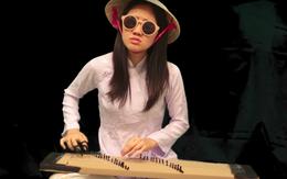 Gặp gỡ Như Kayla - chủ nhân những clip Anh - Việt siêu cool gây bão cộng đồng mạng thế giới