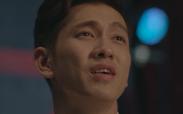 """Hé lộ đoạn teaser khoe giọng đầu tiên của Đỗ An trong """"Glee Việt"""""""