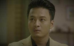 """Lê Thành (Người phán xử) lại là thiếu gia trong phim remake """"Cả một đời ân oán"""""""
