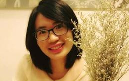 Hà Nội: Cô gái 23 tuổi bỗng dưng mất liên lạc với gia đình và 7 lần rút tiền bí ẩn