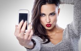 """Bộ """"quy tắc ứng xử"""" selfie ai cũng nên thuộc nằm lòng để không bị hủy kết bạn"""