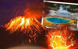 NASA sắp xuyên thủng siêu núi lửa nguy hiểm thế giới, và lý do khiến tất cả phải bất ngờ