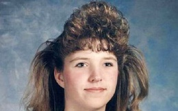 16 kiểu tóc tuyệt đối đừng nên để nếu không muốn ế bền lâu