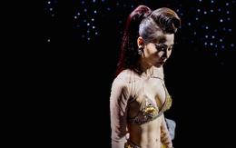 Thu Minh bất ngờ khoe bụng 6 múi trong trailer giới thiệu concert
