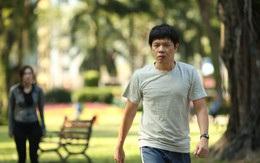 Bộ đôi Thái Hòa - Charlie Nguyễn tái xuất với phim điện ảnh chuyển thể từ tiểu thuyết nước Anh