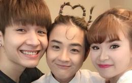 """Thanh Duy được mời làm MC, hé lộ kịch bản """"cực lầy"""" trong đám cưới của Khởi My và Kelvin Khánh"""