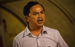 Chủ tịch CLB Long An từ chức vì cảm thấy có lỗi với khán giả Việt Nam