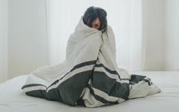 5 thói quen cực tệ khiến bạn dễ mắc nấm vùng kín