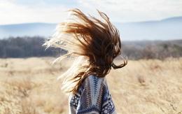 Đến hẹn lại lên: Mùa tóc rụng lại ghé thăm rồi đây này