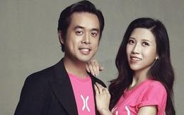 Trang Pháp viết status ẩn ý, ám chỉ đã chia tay bạn trai Dương Khắc Linh