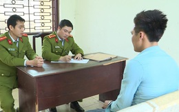 Người đi cùng với nghi phạm đâm thanh niên thấu phổi ở Bắc Ninh cũng bị khởi tố