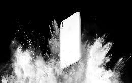 Ngắm ý tưởng iPhone 8 đẹp đến nao lòng mà ai cũng muốn mua cho bằng được