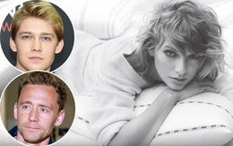 """Nhân vật nào vừa được """"lên sóng"""" trong bài mới của Taylor Swift? Đây là các """"ứng viên"""" tiềm năng nhất!"""