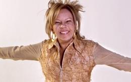 """Ca sĩ của bản hit huyền thoại """"La Lambada"""" qua đời vì bị thiêu cháy trong xe hơi"""