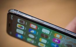 Đây là 5 cách để dễ dàng khoe với thiên hạ mình có iPhone X