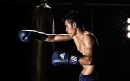 Hạ đối thủ Indonesia sau 13 giây, võ sĩ Việt Nam giành đai vô địch WBC