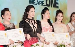 Nhật Kim Anh mạnh tay chi tiền tỉ cho sự kiện tri ân khách hàng sau 9 tháng ra mắt thương hiệu mỹ phẩm riêng
