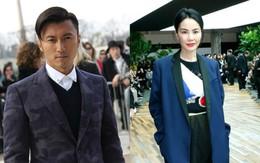 """Tạ Đình Phong – Vương Phi nửa năm không xuất hiện cùng nhau, """"tình yêu đích thực"""" đã tan vỡ?"""