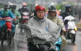 Không khí lạnh kéo dài khiến nhiệt độ tại Bắc Bộ giảm sâu, Hà Nội thấp nhất 19 độ C