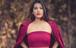 """Chấn động: Người mẫu Ấn Độ 20 tuổi bị """"bạn"""" quen trên mạng sát hại, nhét xác vào vali để tiêu hủy giữa đường"""