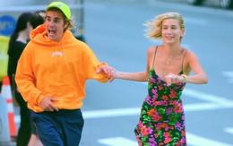 """Sau kết hôn, Hailey Baldwin liền làm điều này để chứng minh đã thuộc về """"ông xã"""" Justin Bieber"""