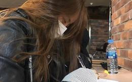 """Dân tình hăng hái xin info cô gái bị mẹ bạn trai doạ: """"Hay ốm thì sao sinh con, lấy về đuổi khỏi nhà liền"""""""