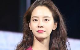 """Fan đặt nghi vấn Song Ji Hyo tiếp tục bị """"Running Man"""" đối xử bất công"""