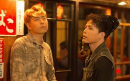 Trịnh Thăng Bình và Osad bắt tay soạn bí kíp thả thính cho hội tương tư người yêu cũ