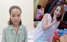 """""""Cô dâu 62 tuổi"""" tự tin khoe nhan sắc trẻ trung với khuôn mặt căng bóng sau phẫu thuật thẩm mỹ"""