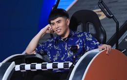 Trấn Thành thấy ngượng dùm trước lời nói dối trắng trợn của Will trên show truyền hình