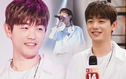 Phỏng vấn độc quyền Eric Nam: Chia sẻ về thành công toàn cầu của BTS và thích Sơn Tùng M-TP