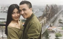 """Phản ứng của chồng sắp cưới MC Hoàng Linh khi cô tuyên bố chia tay, ám chỉ anh """"không tôn trọng, chỉ sống cho bản thân"""""""