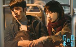 Gặp lại tình yêu thuở thanh xuân khi cả 2 mua nhẫn cưới chung tiệm, chàng trai có câu hỏi rơi nước mắt