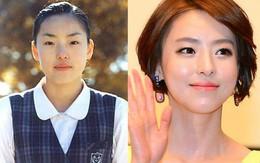 Sau kỳ thi đại học khốc liệt, học sinh Hàn kéo nhau đi phẫu thuật thẩm mỹ ăn mừng