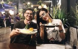 Có gì ở Mays Urban Thai Dine – Nhà hàng món Thái của Thanh Hằng đang được hàng loạt sao Việt check-in?