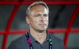 HLV trưởng Myanmar vẫn mạnh miệng coi nhẹ Việt Nam ở AFF Cup 2018