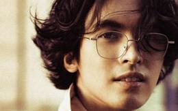 """Tạm biệt nickname """"hotboy lai Thái"""", Công Dương giờ đã biến thành tài tử Hong Kong rồi!"""