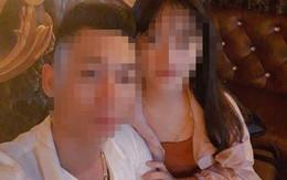 Thiếu nữ 15 tuổi nghi bị bạn trai 40 tuổi dụ dỗ bỏ quê lên thành phố làm tiếp viên karaoke đã trở về nhà