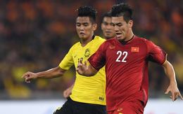Báo châu Á chỉ ra lý do vì sao Việt Nam không thể giành chiến thắng trận chung kết lượt đi AFF Cup 2018