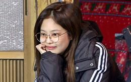 Đẹp, giàu và có công ty là YG, bạn có muốn hẹn hò với Jennie (BLACKPINK) không?