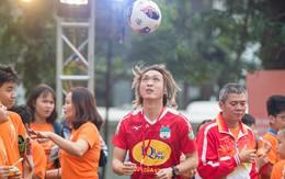 Đây là lý do Tuấn Anh không được triệu tập lên tuyển Việt Nam dự Asian Cup 2019